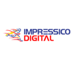 Impressico Digital