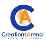 Creations Arena