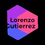 Lorenzo Gutierrez Digital Marketing
