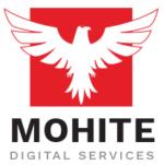 Mohite Digital Services Logo