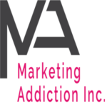 Marketing Addiction Inc.