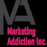 Marketing Addiction Inc.