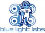 Blue Light Labs Web Design + Digital Marketing