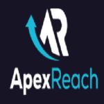 Apex Reach