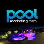 PoolMarketing.com - Pool Builder Marketing - Pool Service Marketing