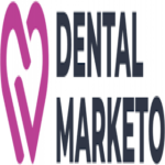 DentalMarketo_logo