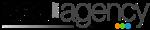SEO.Agency Logo
