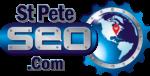 St Pete SEO Logo
