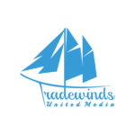Tradewinds United Media