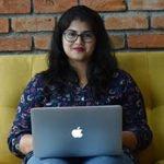 Gunashree Vinay