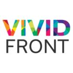 VividFront